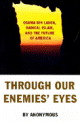 Through Our Enemies' Eyes
